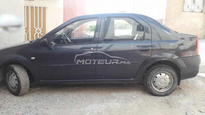 سيارة في المغرب - 233778