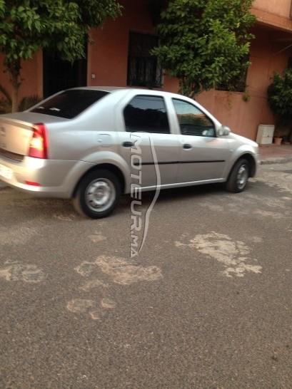 سيارة في المغرب - 241112