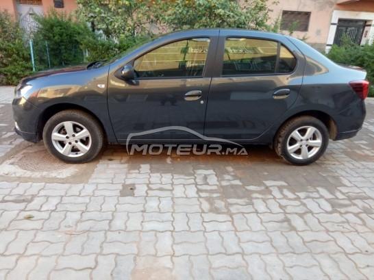 سيارة في المغرب - 247690