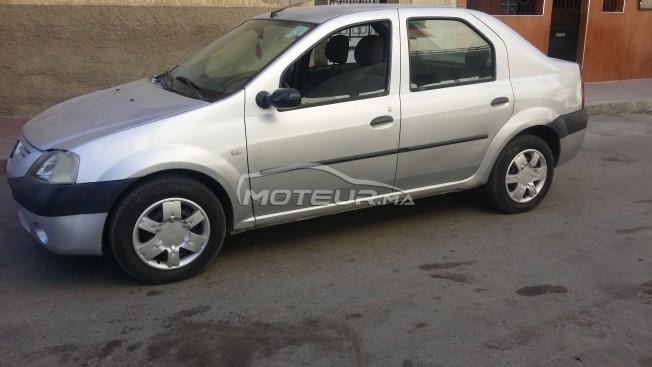 سيارة في المغرب - 240517