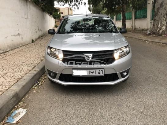 سيارة في المغرب داسيا لوجان 1.5 dci - 222055
