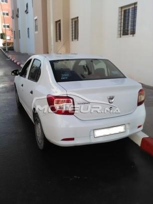 سيارة في المغرب 1.5 dci - 249495