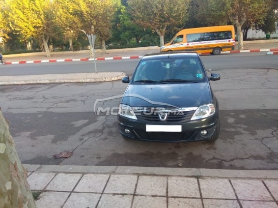 سيارة في المغرب 1.5 dci - 240613