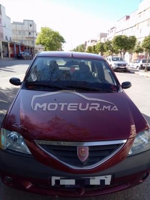سيارة في المغرب DACIA Logan Dci - 268255