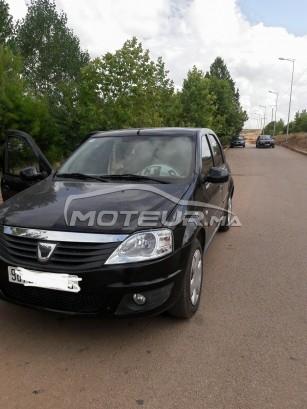 سيارة في المغرب 1.5 dci - 239925