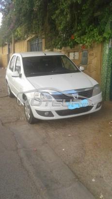 سيارة في المغرب داسيا لوجان 1.5 dci - 184863