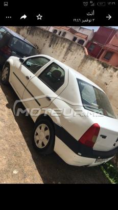 سيارة في المغرب - 243570