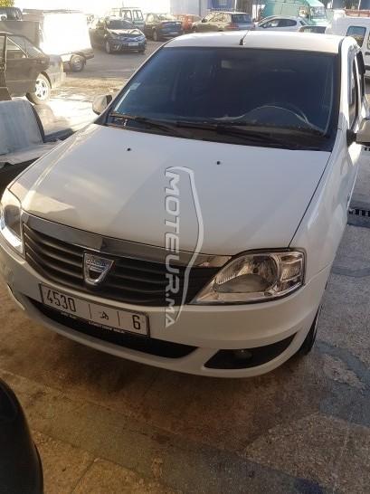 سيارة في المغرب - 250034