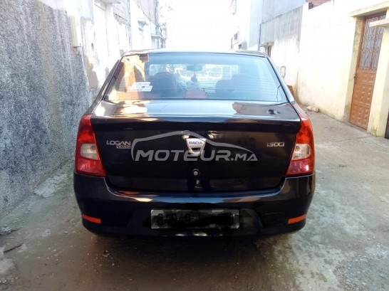 سيارة في المغرب - 249688