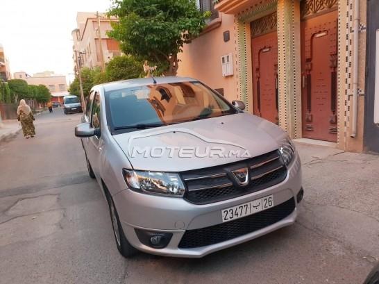 سيارة في المغرب - 240909