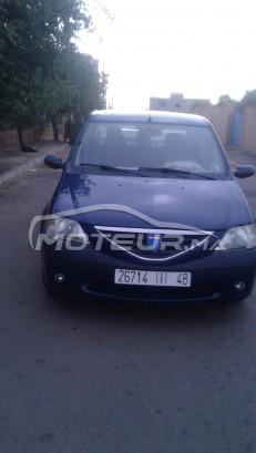سيارة في المغرب - 236334