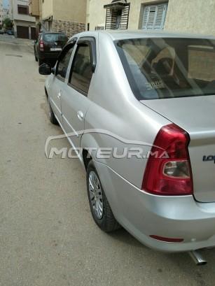 سيارة في المغرب - 245675