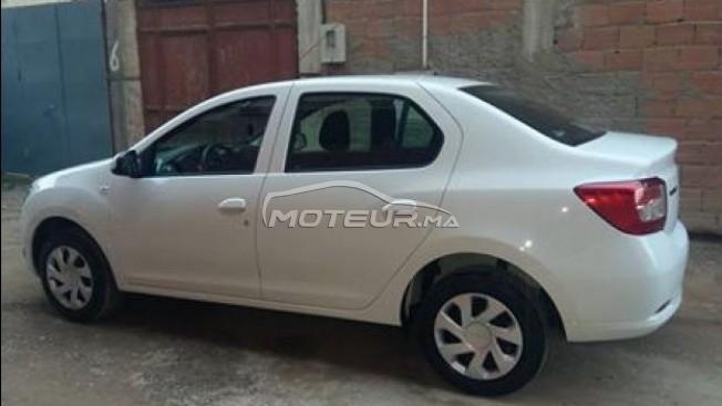 سيارة في المغرب 1.1 mpi - 227442