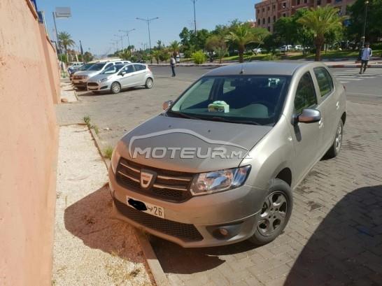 سيارة في المغرب - 240918