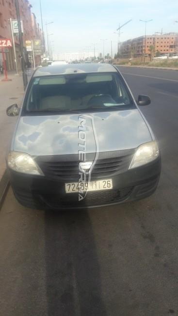 سيارة في المغرب - 241189