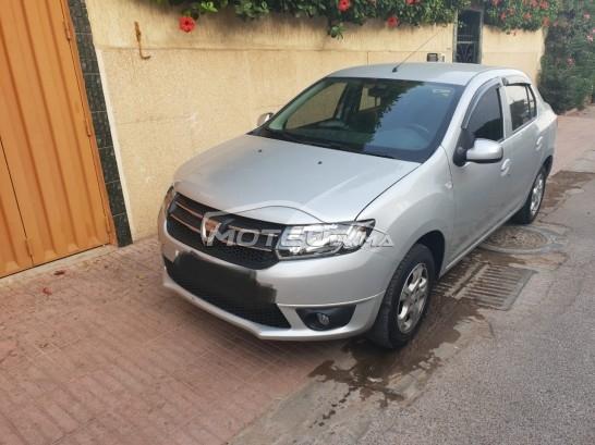 سيارة في المغرب - 236774