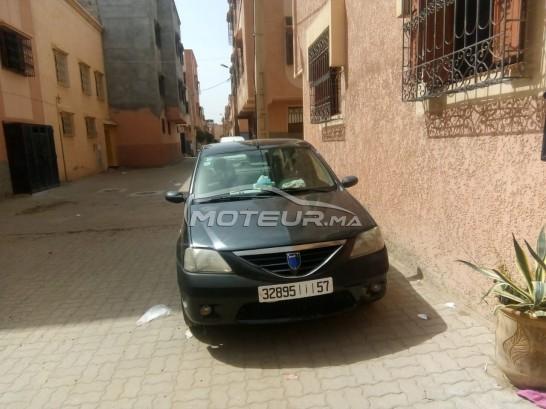 سيارة في المغرب - 226961