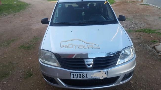 سيارة في المغرب - 211633