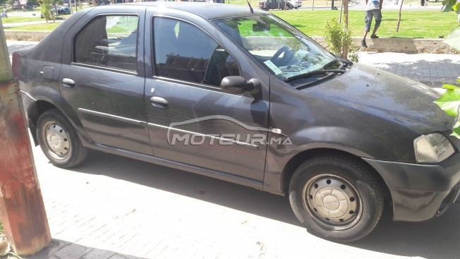 سيارة في المغرب 1.5 dci - 236960