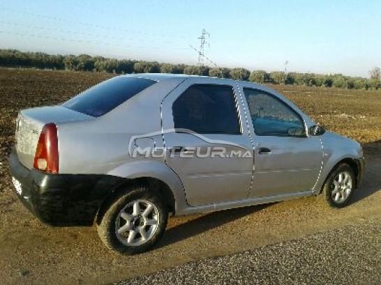 سيارة في المغرب - 229233