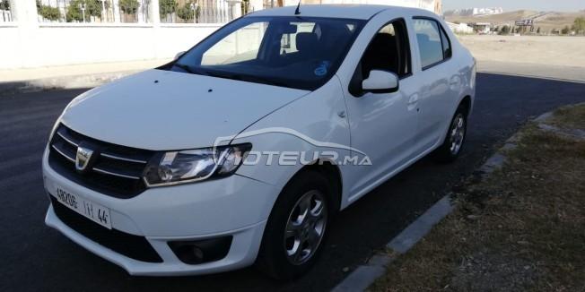 سيارة في المغرب 1.54 dci - 237307