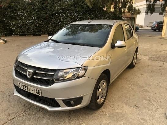 سيارة في المغرب - 234467