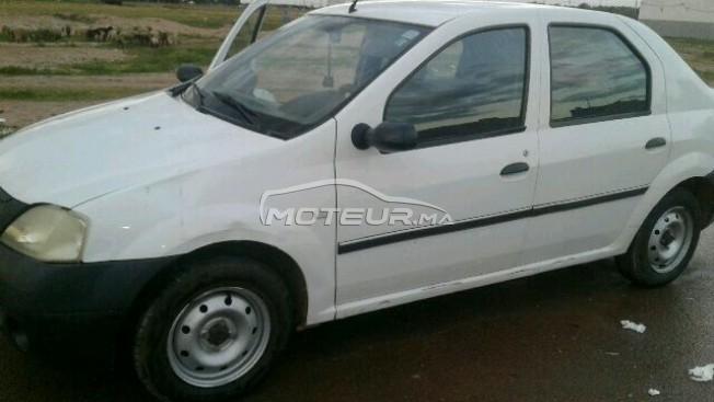 سيارة في المغرب - 226899