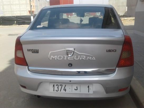 سيارة في المغرب 1.5 dci - 240337