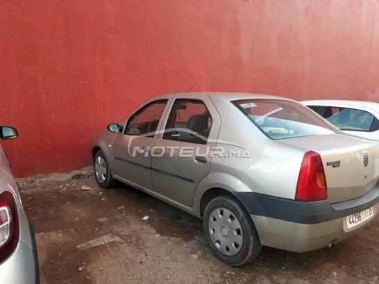 سيارة في المغرب - 236473