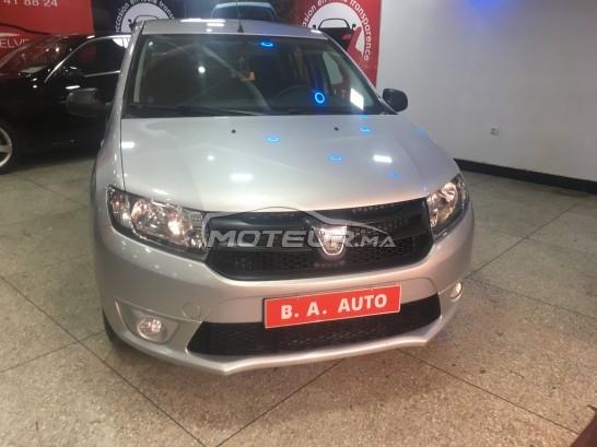 سيارة في المغرب - 243668