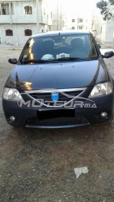 سيارة في المغرب داسيا لوجان 1.5 dci - 135230