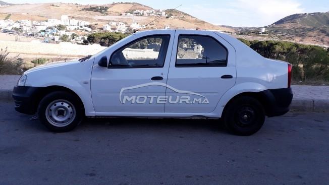 سيارة في المغرب - 241262