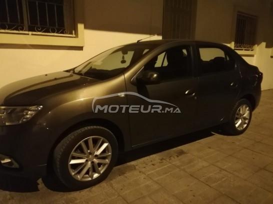 سيارة في المغرب DACIA Logan - 249783