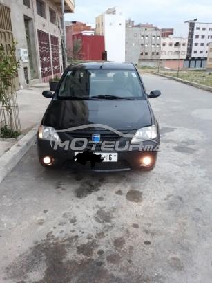 سيارة في المغرب داسيا لوجان - 208245