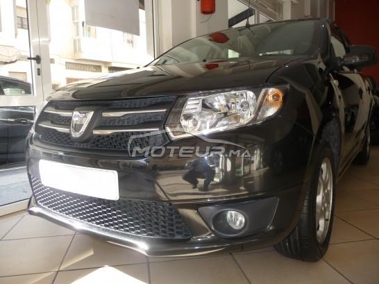 سيارة في المغرب 1.5 dci lauréate - 243574