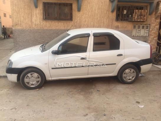 سيارة في المغرب - 239603