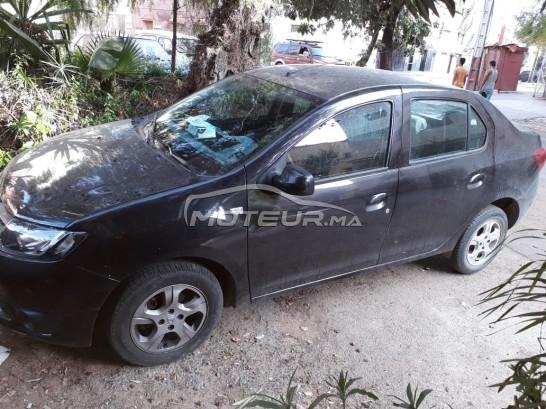 سيارة في المغرب DACIA Logan - 235912