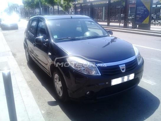 سيارة في المغرب - 236531