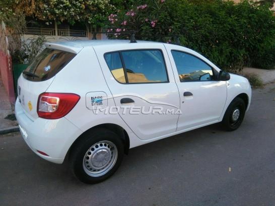 سيارة في المغرب - 234113