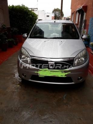 سيارة في المغرب - 248224