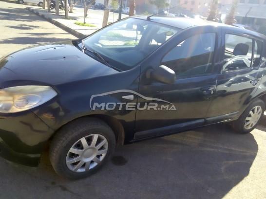 سيارة في المغرب - 250133