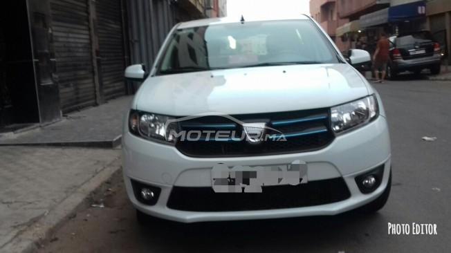 سيارة في المغرب - 240776
