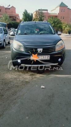 سيارة في المغرب Stepway - 239099
