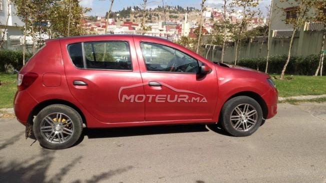 سيارة في المغرب - 244386