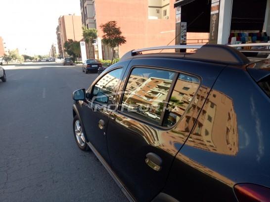 سيارة في المغرب Stepway - 249852