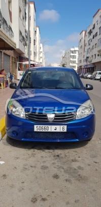 سيارة في المغرب 1.5 dci - 249829