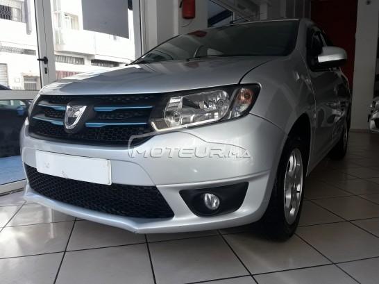 سيارة في المغرب 1.5 dci lauréate - 250003