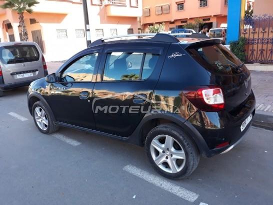 سيارة في المغرب DACIA Sandero Dci - 250782