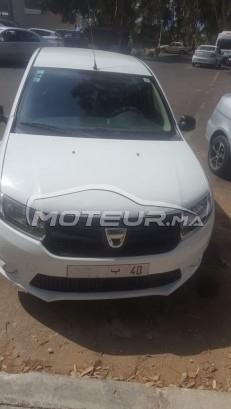 سيارة في المغرب - 235169