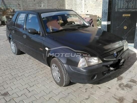 سيارة في المغرب DACIA Solenza - 261903